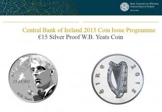 Ireland-Yeats-silver
