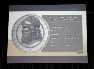 Italy-Riace-bronze-coin