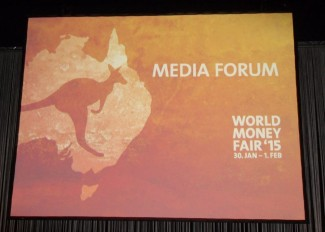 Media-forum-banner