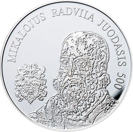 Mikolaj-Krzysztof-Radziwill