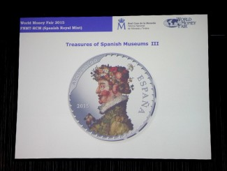 Spain-Museums-colour-coin