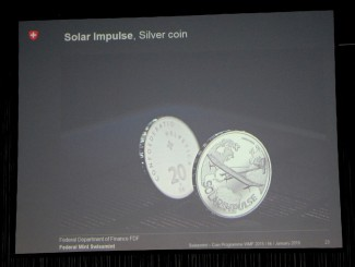 Swiss-solar-flying