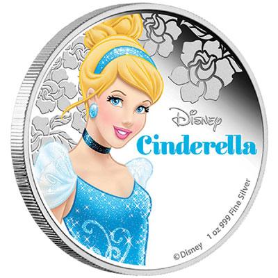 cinderella-silver-coin