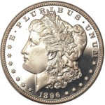 Preview of Heritage PNG Dallas Invitational US Coins Signature Auction