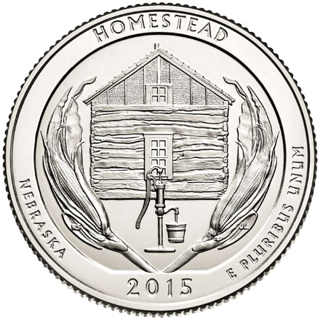 Homestead Quarter