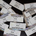 ngc-labels