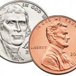 SAVE Act Seeks to Prohibit Non-Cost Effective Coins