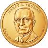 truman-presidential-dollar