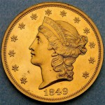 Brief History of the National Numismatic Collection