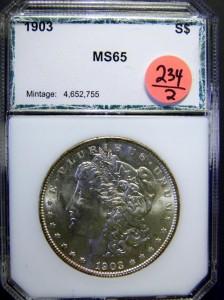 1903-Morgan-224x300