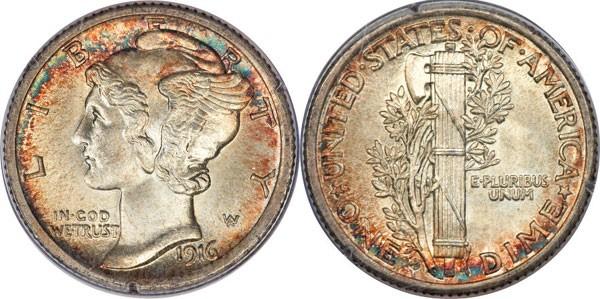 1916-d-mercury-dime