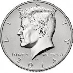 United States Mint 2014 Financial Results