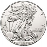 2015-silver-eagle