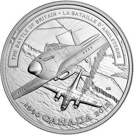 Canada-2015-$20-battlefront