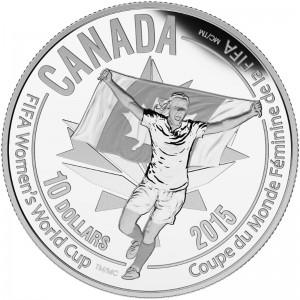 Canada-2015-fifa-$10--b-cel