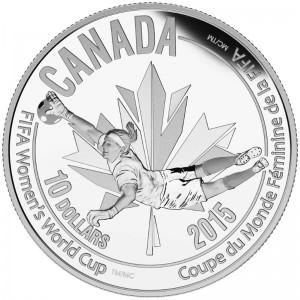 Canada-2015-fifa-$10--b-goa