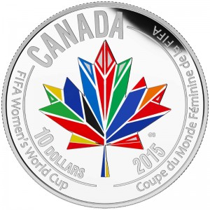 Canada-2015-fifa-$10--b-wel