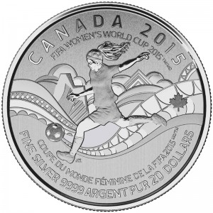 Canada-2015-fifa-$20-b