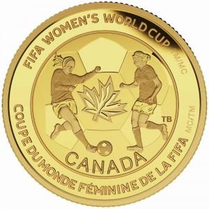 Canada-2015-fifa-$75-b-tour