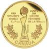 Canada-2015-fifa-$75-b-trop