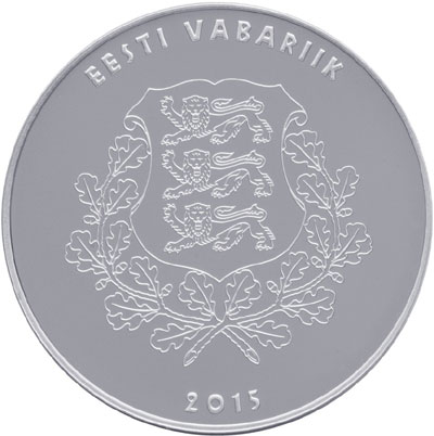 Estonia-2015-10-vilde-b
