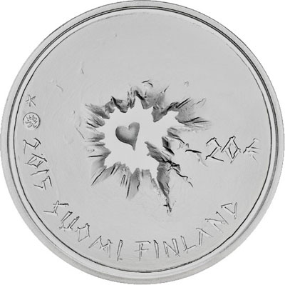 Finland-2015-Sisu-20-b