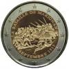 France-2015-Marignan-Coin