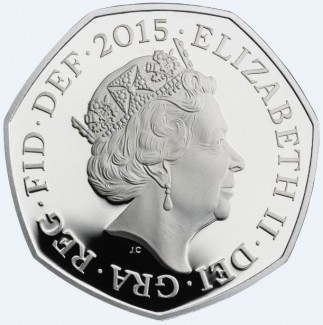 UK-2015-fifty-pence-a