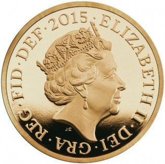 UK-2015-one-pound-a
