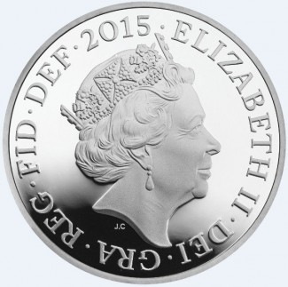 UK-2015-ten-pence-a