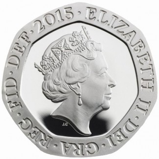 UK-2015-twenty-pence-a