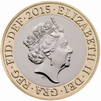 UK-2015-two-pounds-a