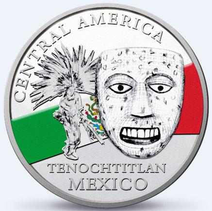 congo-2015-mask-Mexico-a
