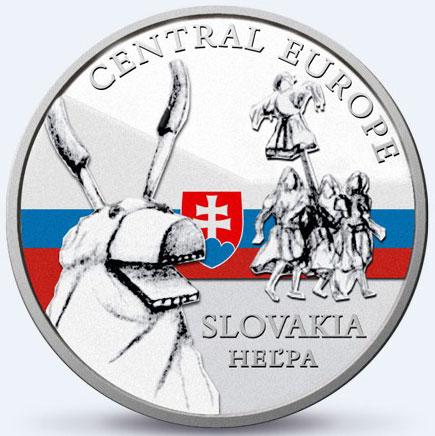 congo-2015-mask-Slovakia-a
