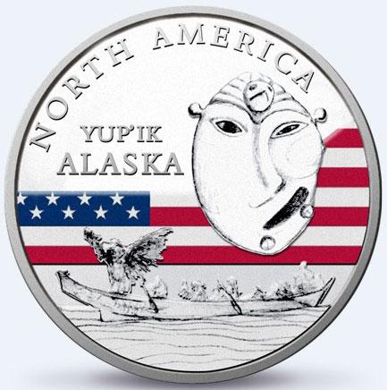congo-2015-mask-USA-a
