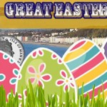 pobjoy-easter-banner