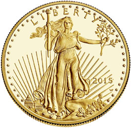 proof-gold-eagle
