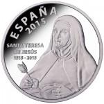 saint-teresa-coin
