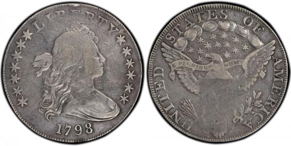 1798-silver-dollar