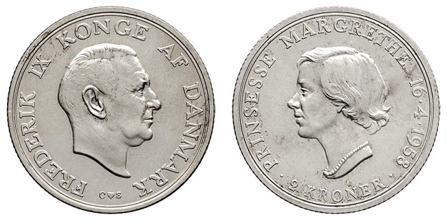 1958-birthday-coin-pair