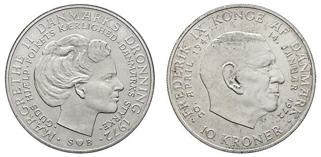 1972-accession-pair-II