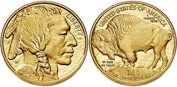 2015-gold-buffalo