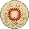 Australia-2015-red-anzac-$2