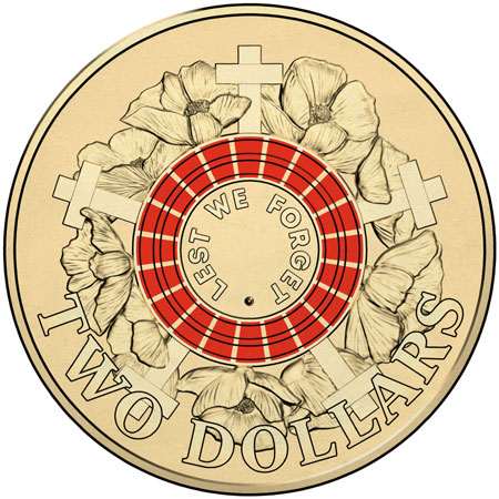 Australia-2015-red-anzac-$2