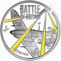 IOM-2015-Battle-of-B-colour