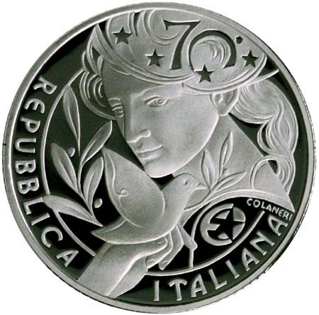 Italy-2015-10-peace-b