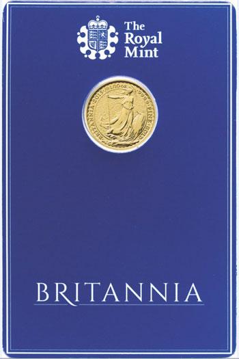UK-bullion-2015-10