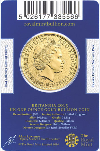 UK-bullion-2015-100