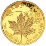 canada-2015-norway-gold-b