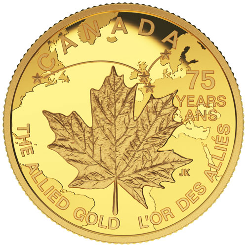 canada-2015-norway-gold-b